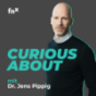 CURIOUS ABOUT | Startup & CEO Interviews