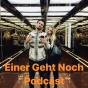 Podcast Download - Folge Mal sehen wie's läuft online hören