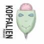 Podcast : Kopfalien
