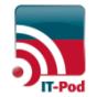 IT-Pod Podcast Download