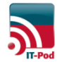 Podcast : IT-Pod