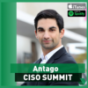 Podcast : Antago - CISO Summit