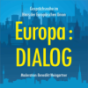 Europa : DIALOG Podcast Download