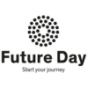 Podcast : Future Day - Im Dialog mit Zukunft