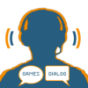 GAMES DIALOG Podcast Download