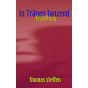 In Tränen tanzend Podcast Download