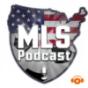 MLS Podcast – meinsportpodcast.de Podcast Download