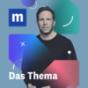 manager magazin - Der Podcast Podcast Download