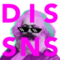 Dissens Podcast Download
