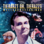 Tierarzt Dr. Tierazzt – Weltraumveterinär Podcast Download