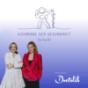 Visionäre der Gesundheit Podcast Download