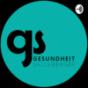 Gesundheit Sallaberger Podcast