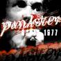 Radio1977 alias punkster! Podcast Download