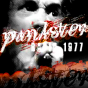 Radio1977 alias punkster! Podcast Download