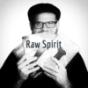 Raw Spirit - Die 4 Dimensionen der Gesundheit Podcast Download