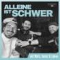 Alleine ist schwer - Der Sportpodcast mit Jonas und Mats Hummels Podcast Download