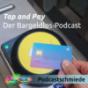 Tap and Pay - Der Bargeldlos-Podcast Podcast Download