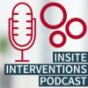 INSITE Interventions Podcast – über psychische Gesundheit im Arbeitsleben Download