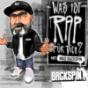 Was ist Rap für Dich? Podcast Download