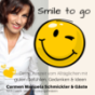 Smile to go Podcast Download