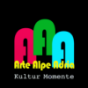 ARTE ALPE ADRIA Podcast Download