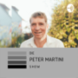 Podcast Download - Folge 50 Mio Award für Adrian Morrison online hören