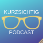 Podcast : Kurzsichtig - der Comedy-Podcast