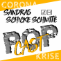 Sandras Schicke Schnitte. Der POPcast. Podcast Download