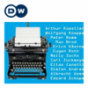 Deutsche Welle - Zeitreise: Schriftsteller im Gespräch Podcast Download