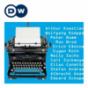 Zeitreise: Schriftsteller im Gespräch | Deutsche Welle Podcast Download