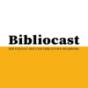 Podcast Download - Folge 03 - Die Leseförderung der Stadtbibliothek Heilbronn online hören