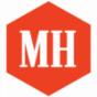 Podcast : Men's Health Deutschland