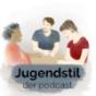 Podcast : Jugendstil