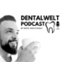Dentalwelt Podcast Download
