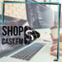 shopcast.fm - e-commerce für die Ohren Podcast Download