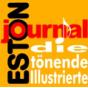 ESTONjournal Podcast Download