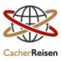 Geocaching in 100 Sekunden Podcast Download