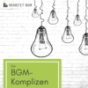 Die BGM-Komplizen Podcast Download