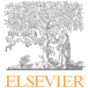Podcast : Elsevier Pflege Podcast