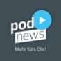 Podcast Download - Folge Unfälle im Herbst: Versichern für Dummies – Episode 11 online hören