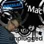 Podcast Download - Folge Intermezzo - MacUnplugged EXPLICIT online hören