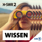 SWR2 Wissen Podcast Download