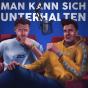 man kann sich unterhalten Podcast Download