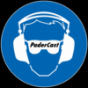 PaderCast Podcast Download