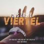 Das erste Viertel Podcast Download