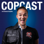 Dennis Boyette´s COPCAST Podcast Download