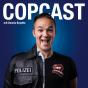 Podcast Download - Folge #28 Copcast - Podcast Special Interview Teil II online hören