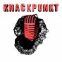 Podcast Download - Folge Knackpunkt Ep. 37 Babypuder online hören