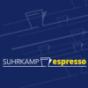 Suhrkamp espresso Podcast Download