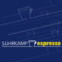 Suhrkamp espresso Podcast Download